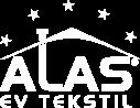 Alas Ev Tekstil