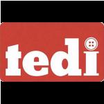 Tedi Market