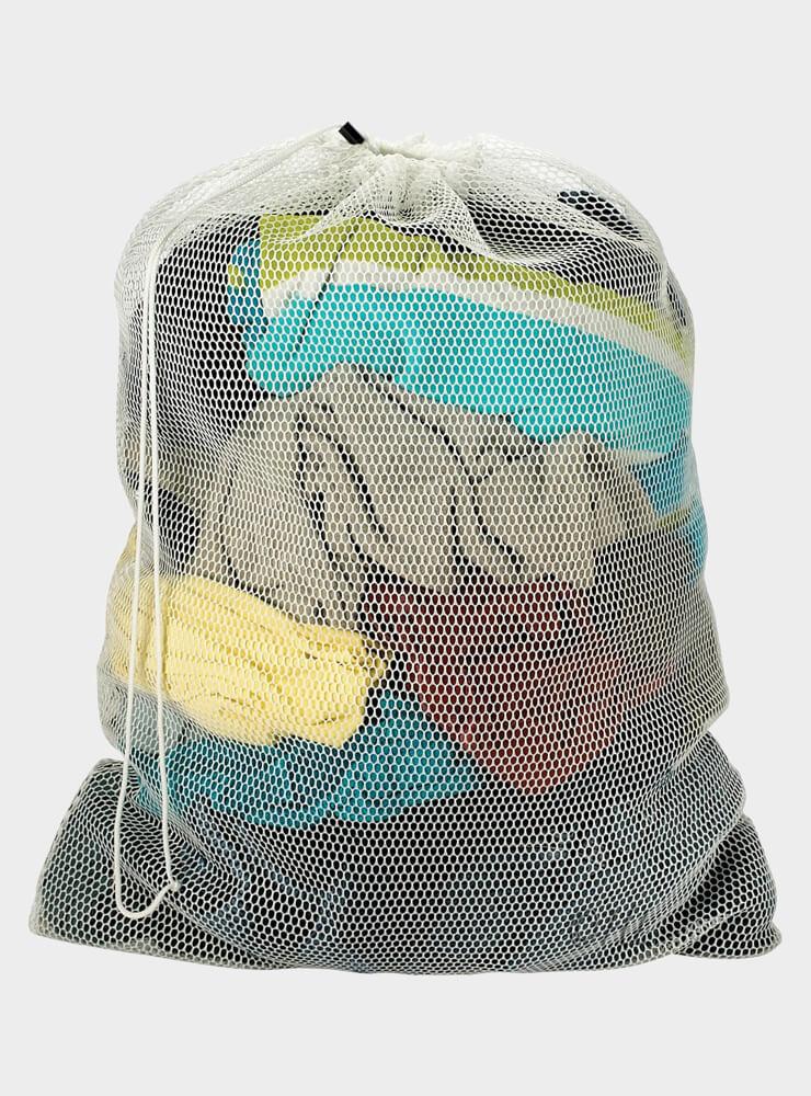 Çamaşır Filesi Maxi