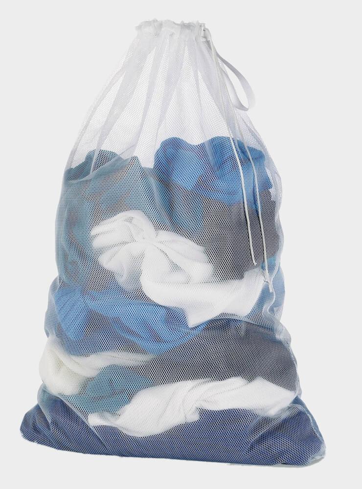 Çamaşır Filesi Mega