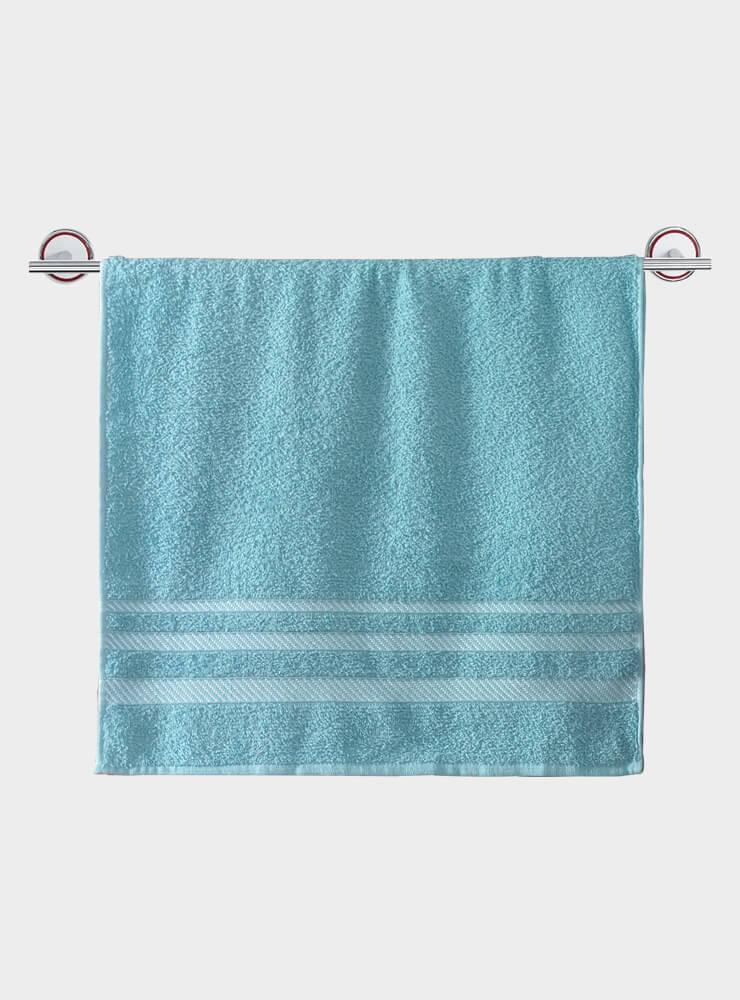 Pastel Dry Banyo Havlu